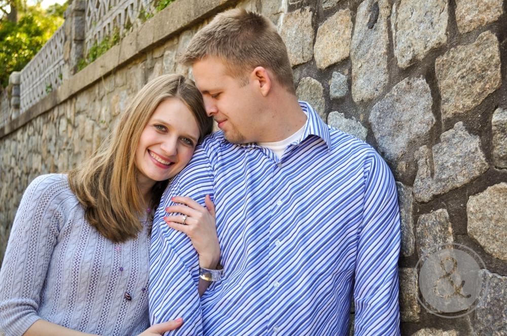 Bobby & Jenny Eng. pt 2 - IU 34