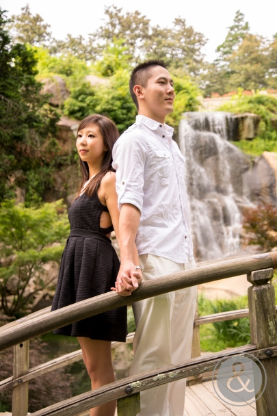 Angela & Kai Engagement Blog 11