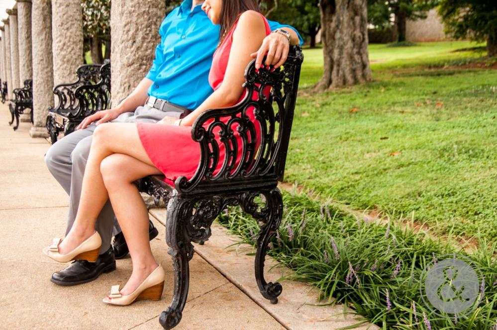 Angela & Kai Engagement Blog 117