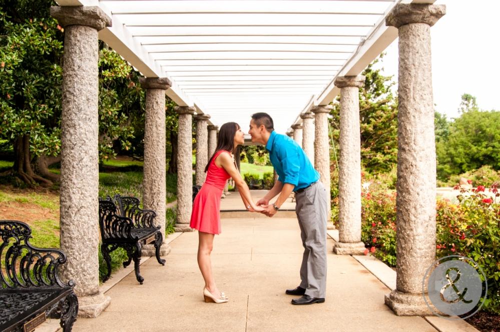 Angela & Kai Engagement Blog 120