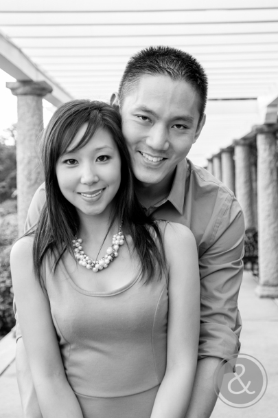 Angela & Kai Engagement Blog 132