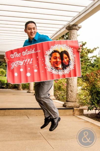 Angela & Kai Engagement Blog 133
