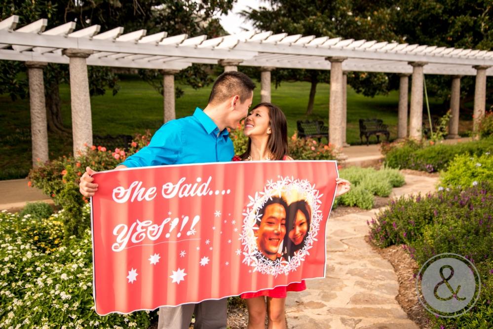 Angela & Kai Engagement Blog 137