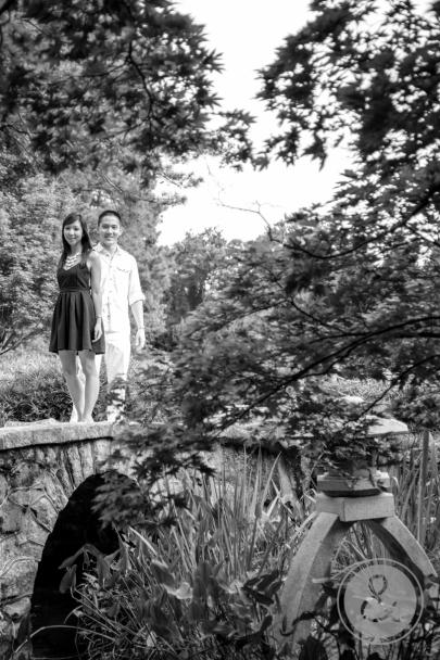 Angela & Kai Engagement Blog 14