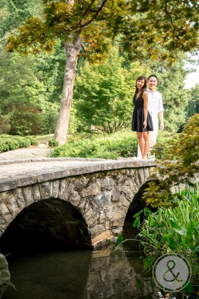 Angela & Kai Engagement Blog 15