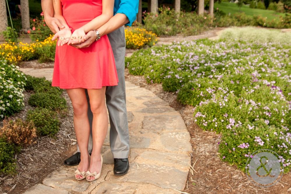 Angela & Kai Engagement Blog 152