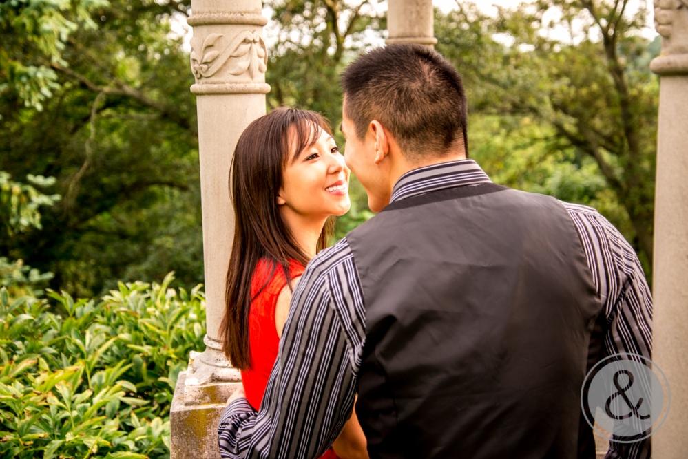 Angela & Kai Engagement Blog 179
