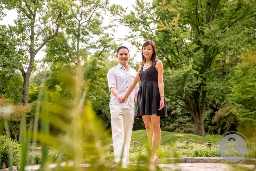 Angela & Kai Engagement Blog 18