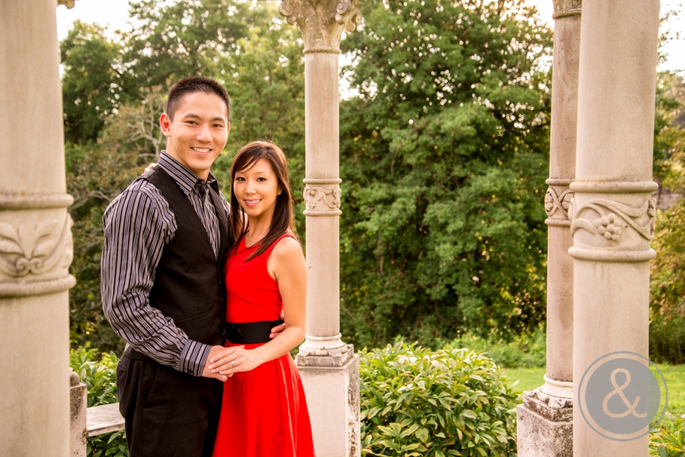 Angela & Kai Engagement Blog 184