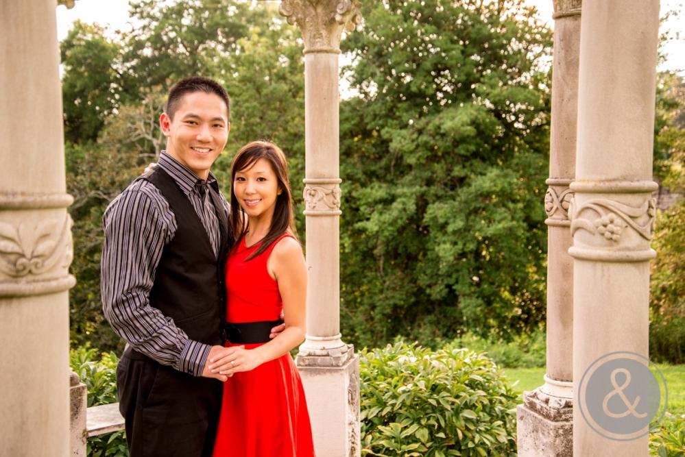 Angela & Kai Engagement Blog 184