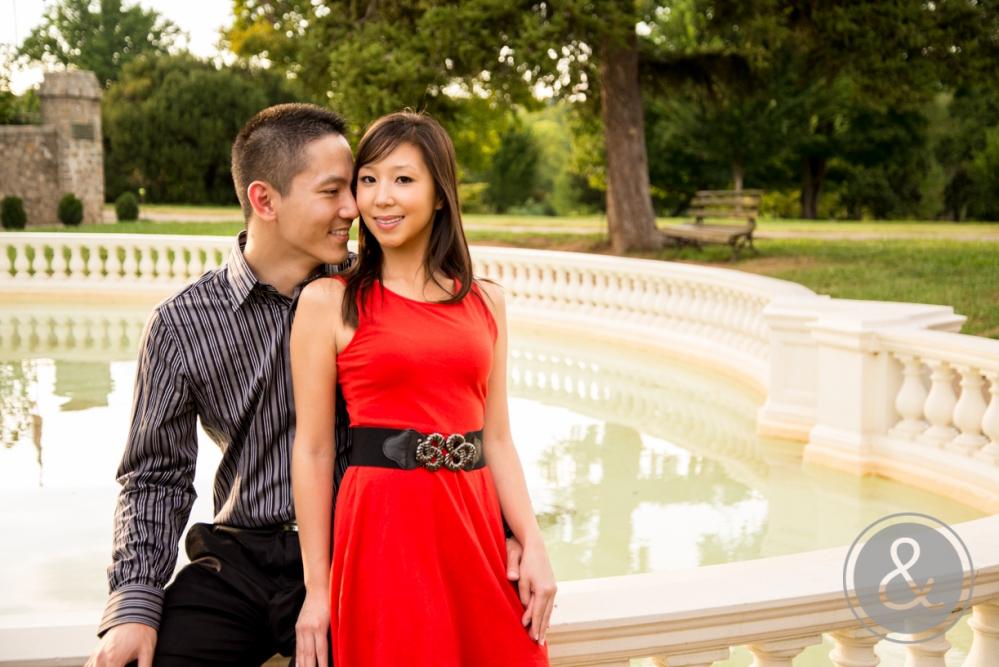 Angela & Kai Engagement Blog 188