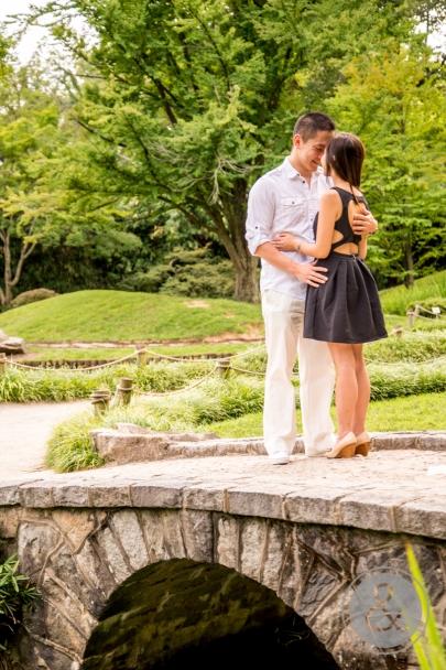 Angela & Kai Engagement Blog 23