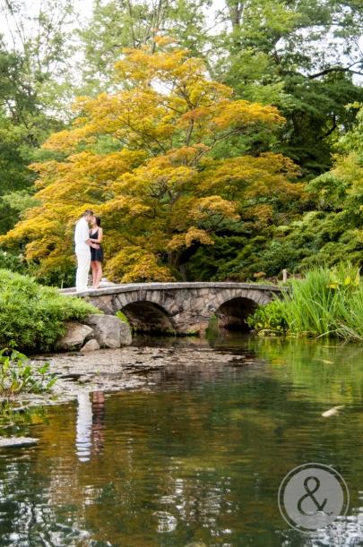 Angela & Kai Engagement Blog 28