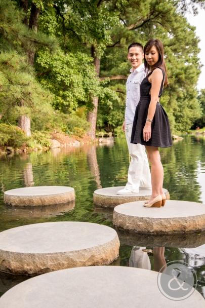 Angela & Kai Engagement Blog 34