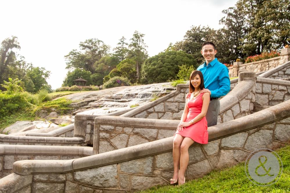 Angela & Kai Engagement Blog 38