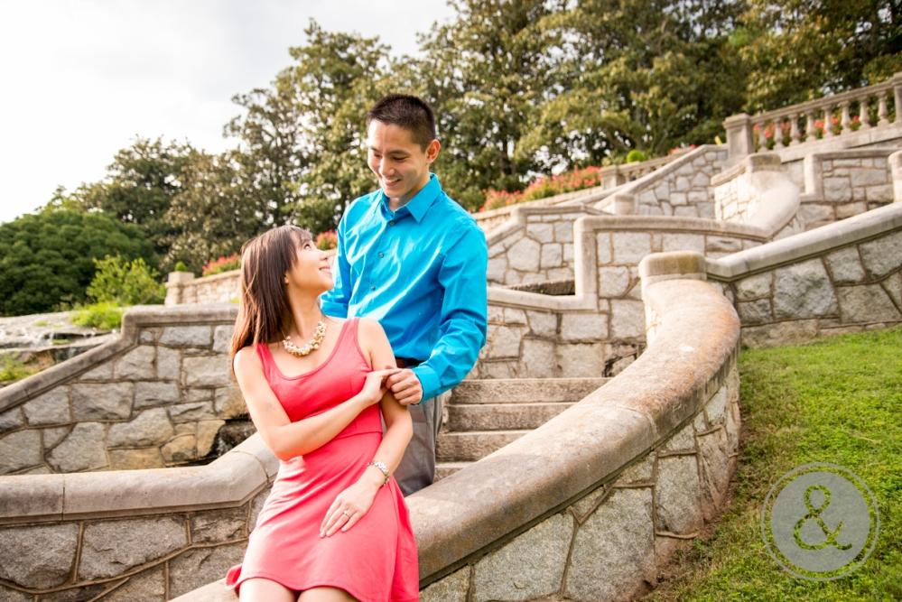 Angela & Kai Engagement Blog 39