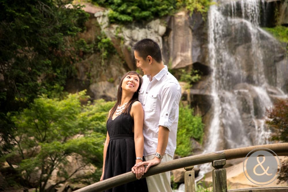 Angela & Kai Engagement Blog 4