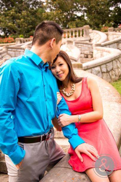 Angela & Kai Engagement Blog 45