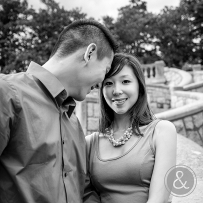Angela & Kai Engagement Blog 51