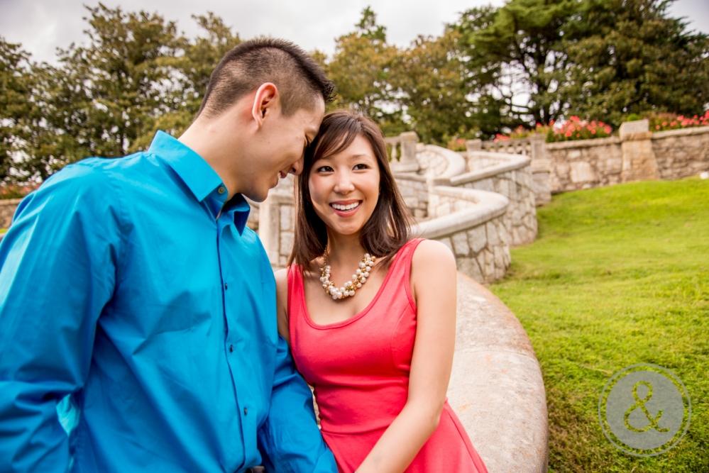 Angela & Kai Engagement Blog 52