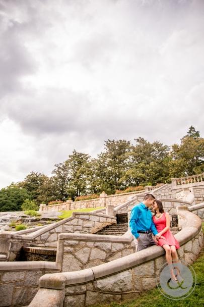 Angela & Kai Engagement Blog 54