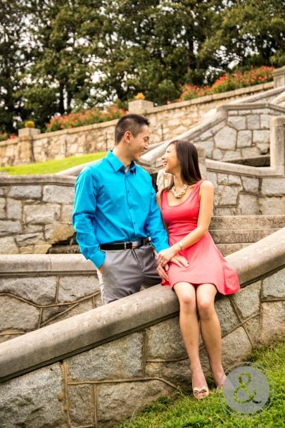 Angela & Kai Engagement Blog 55