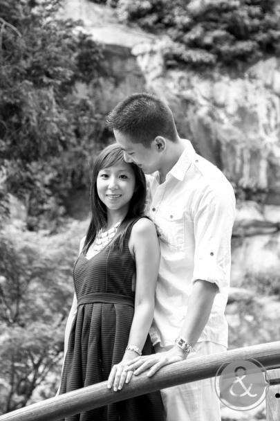 Angela & Kai Engagement Blog 6