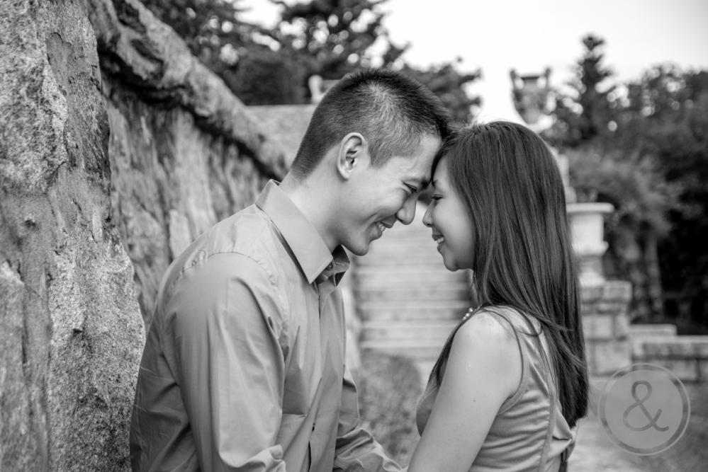 Angela & Kai Engagement Blog 71