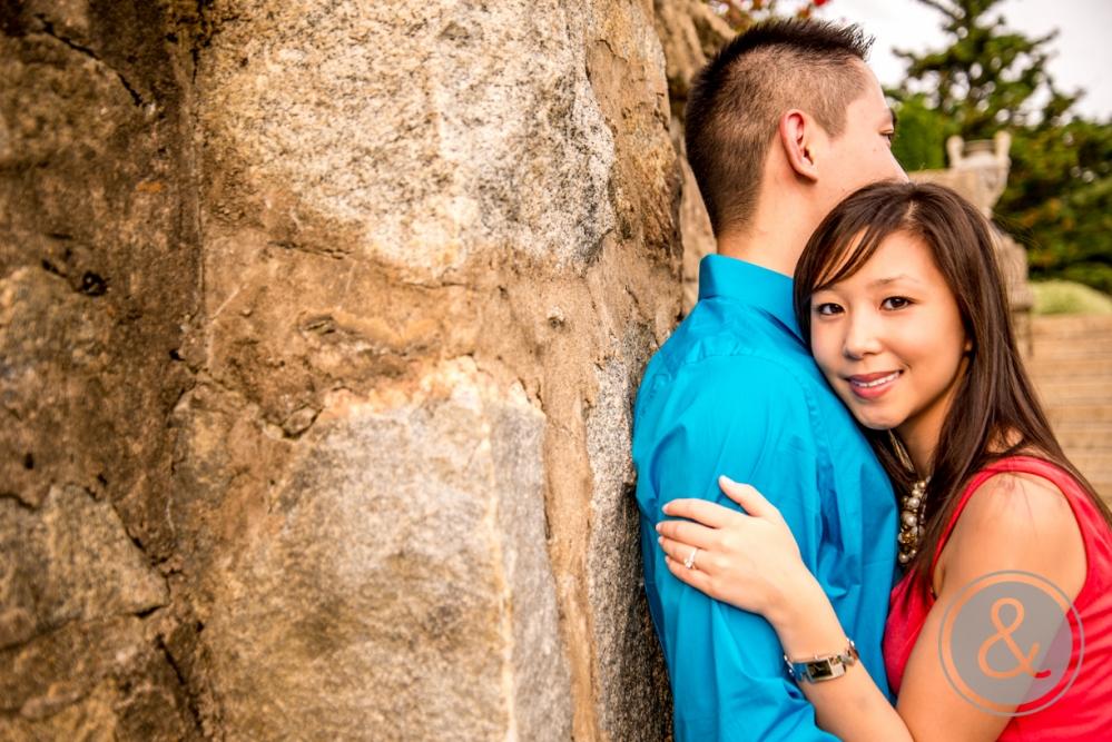 Angela & Kai Engagement Blog 74