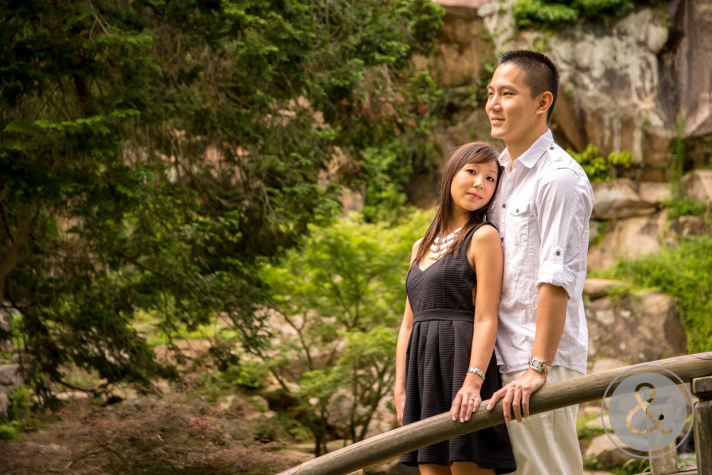 Angela & Kai Engagement Blog 8