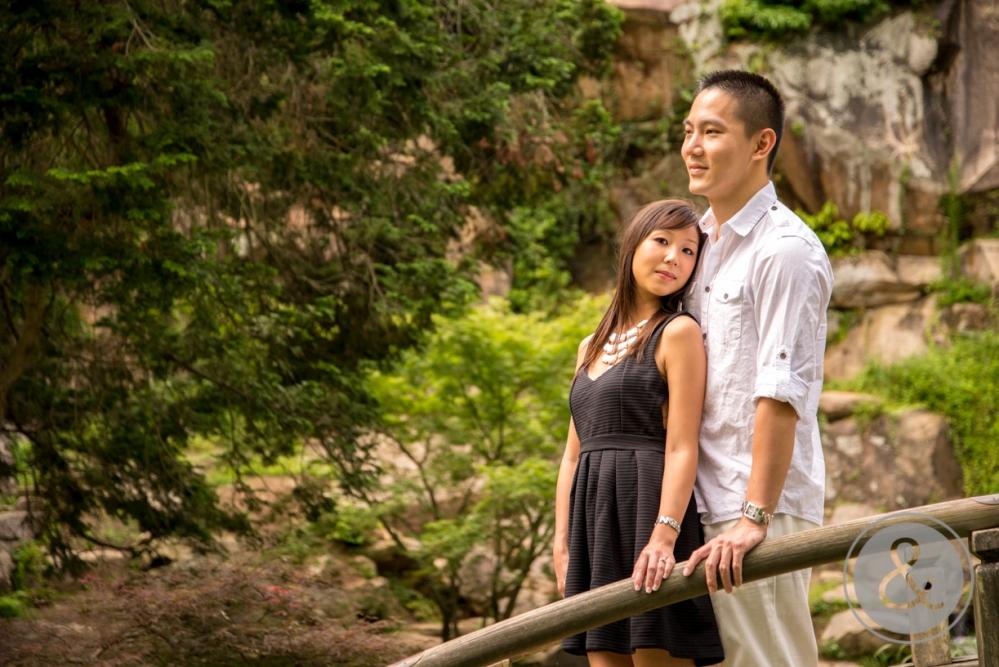 Angela & Kai Engagement Blog 8