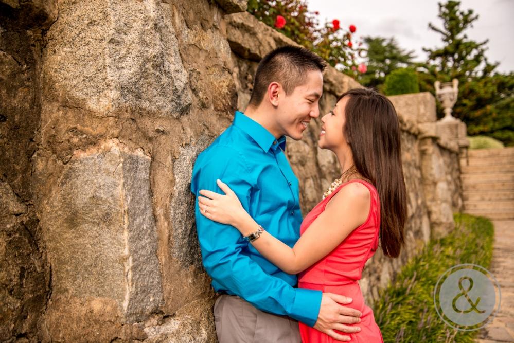 Angela & Kai Engagement Blog 83