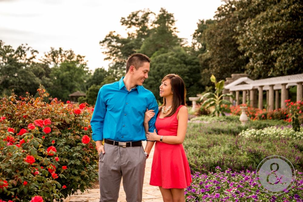 Angela & Kai Engagement Blog 88