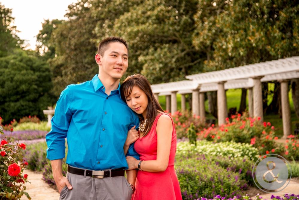 Angela & Kai Engagement Blog 94
