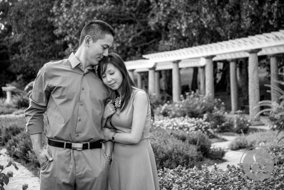 Angela & Kai Engagement Blog 96