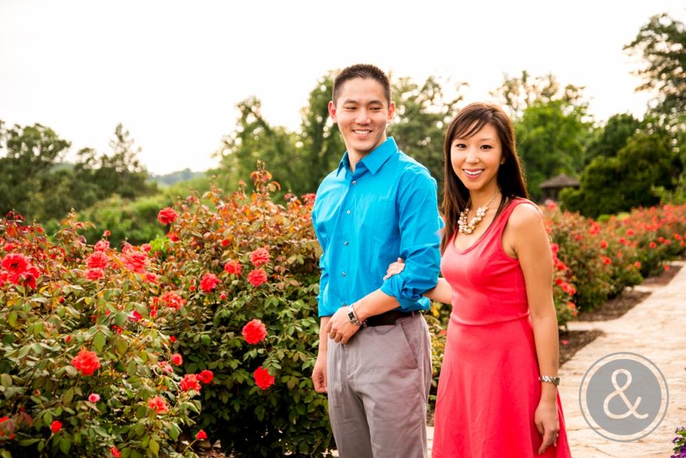 Angela & Kai Engagement Blog 99