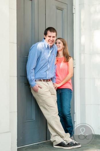 Johnathan & Emily Blog-004
