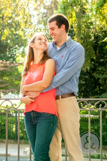 Johnathan & Emily Blog-005