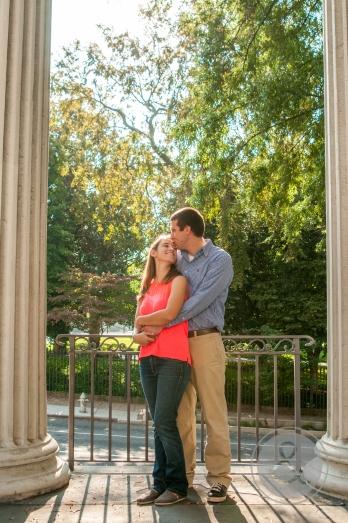 Johnathan & Emily Blog-006