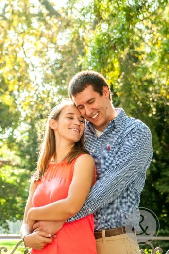 Johnathan & Emily Blog-007