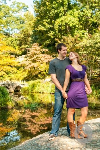 Johnathan & Emily Blog-014