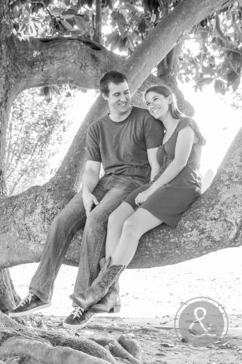 Johnathan & Emily Blog-017
