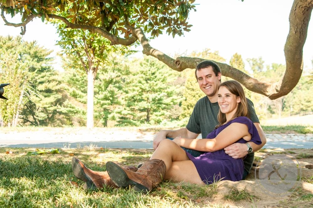 Johnathan & Emily Blog-018