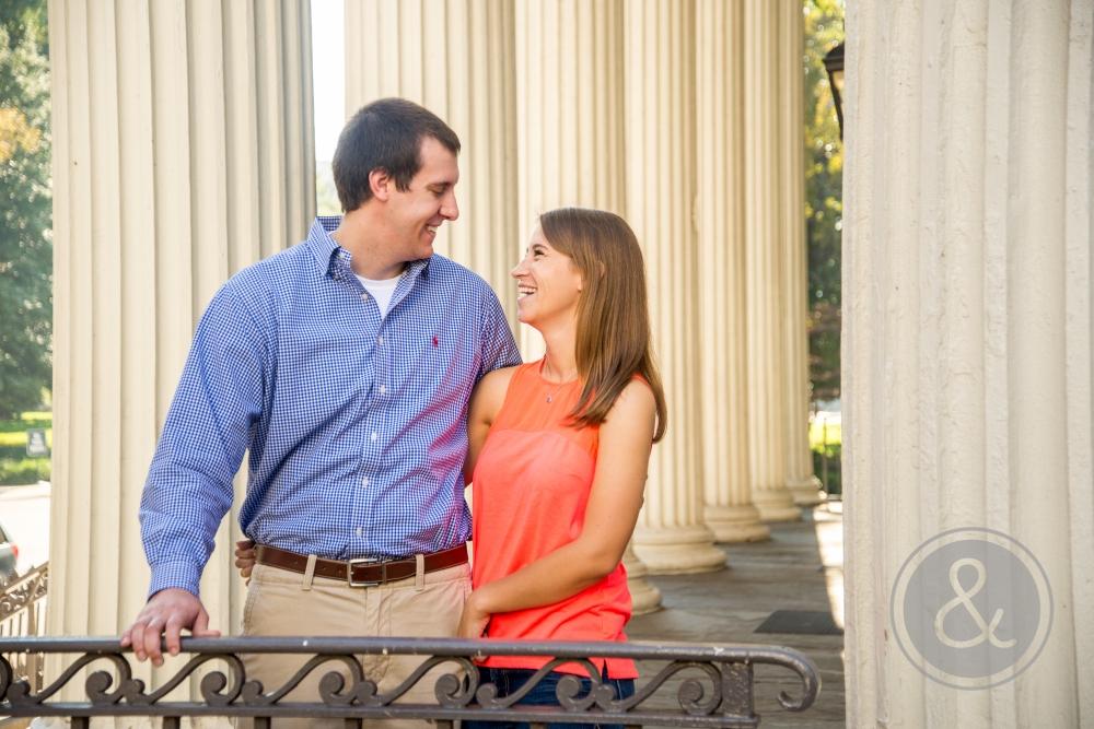 Johnathan & Emily Blog-021