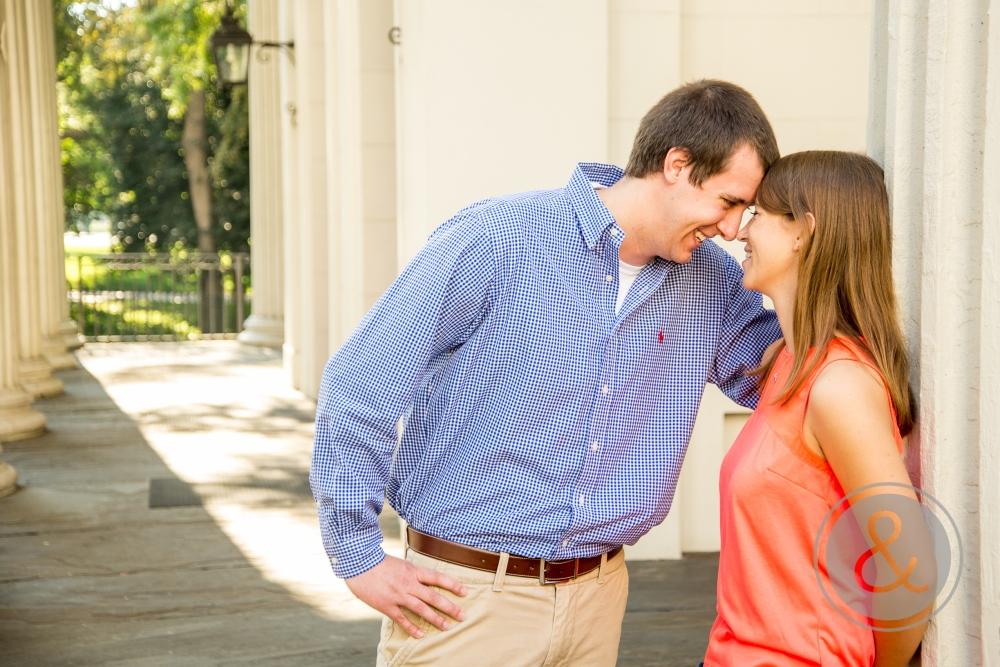 Johnathan & Emily Blog-023