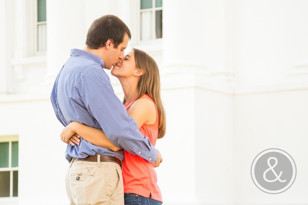 Johnathan & Emily Blog-029