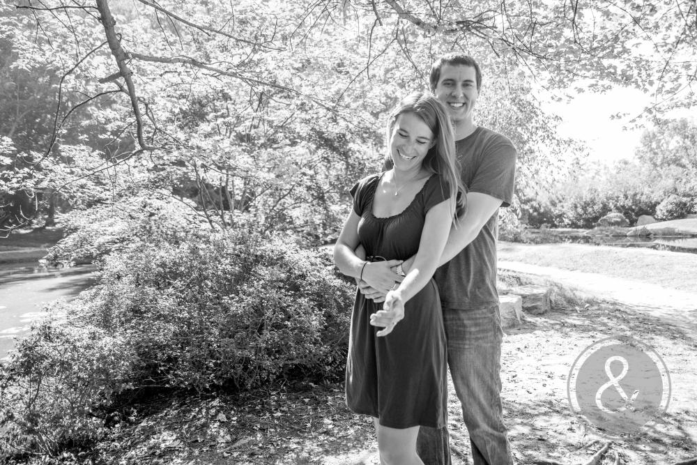 Johnathan & Emily Blog-036