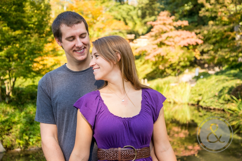 Johnathan & Emily Blog-037