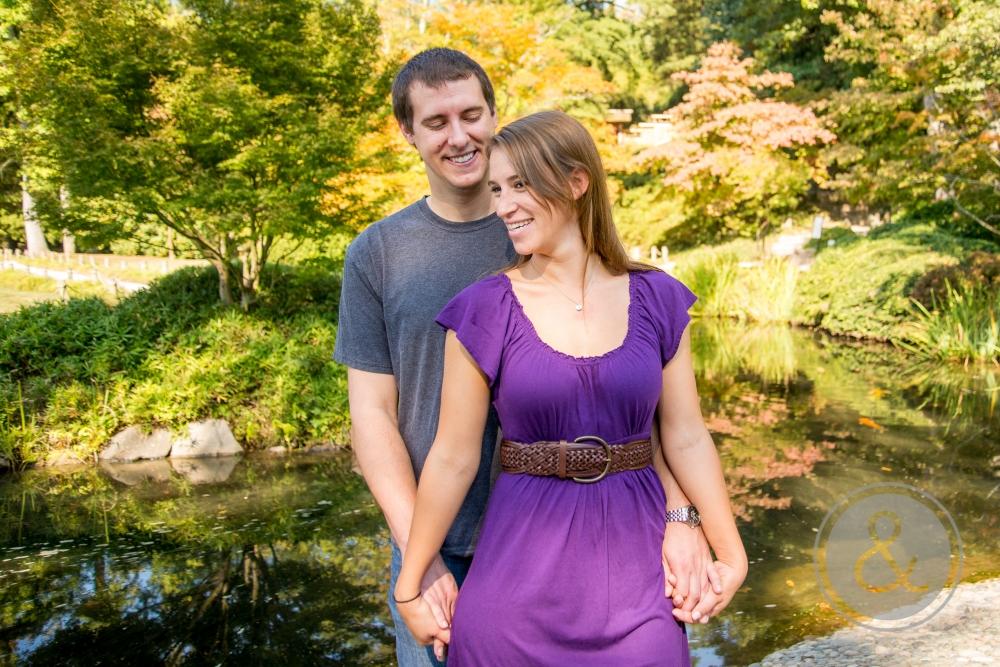 Johnathan & Emily Blog-039