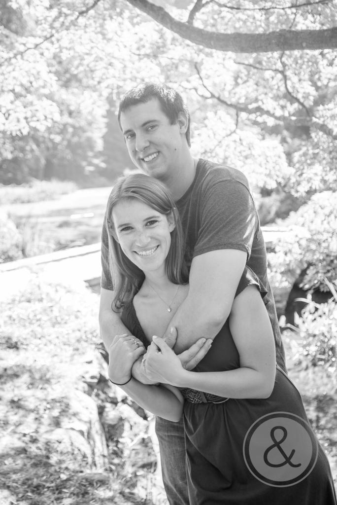 Johnathan & Emily Blog-041